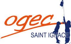 logo OGEC