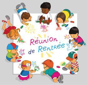 reunio_rentree