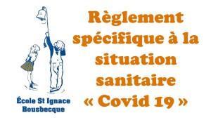 Reglement_covid_19